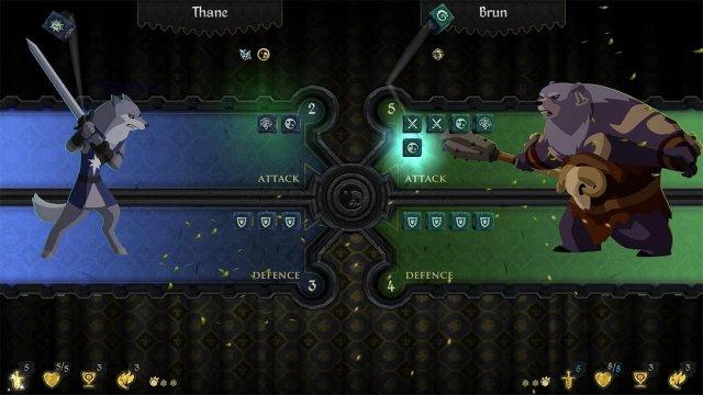 Armello Switch Screenshot-03