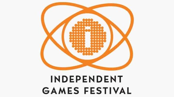 IGF independent games festival