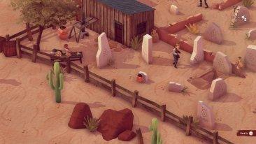 El Hijo game featured image