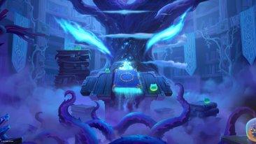 Hero image for Roguebook