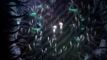 Dap game, Featured Image