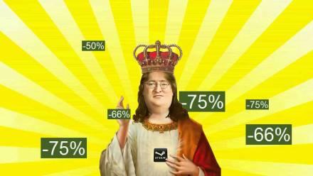 Steam Summer Sale: Geheimtipps für wenig Geld