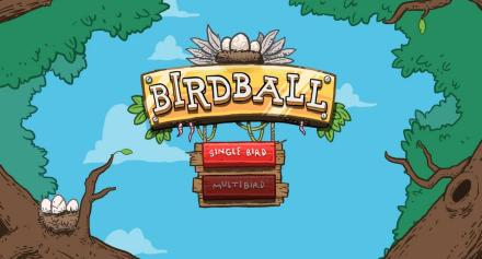 Nach The Stanley Parable folgt Bird Ball