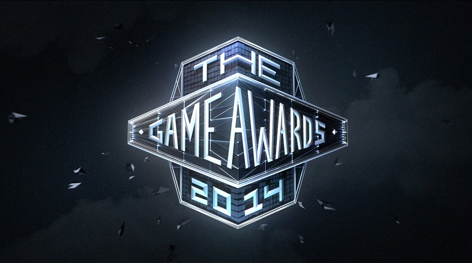 The Game Awards 2014 Indie Edition
