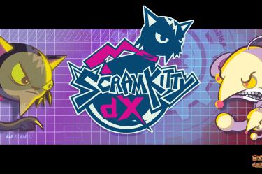 ScramKittyDX_KeyArt01
