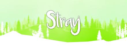 Stray – Ziellos entspannen