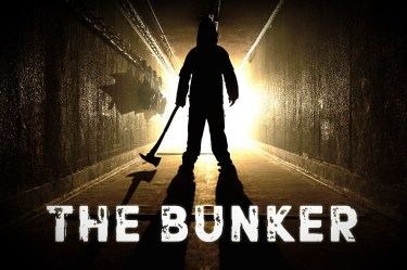 the bunker header