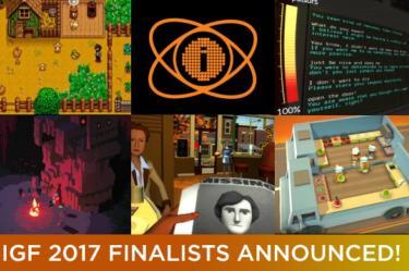 igf2017finalists_1