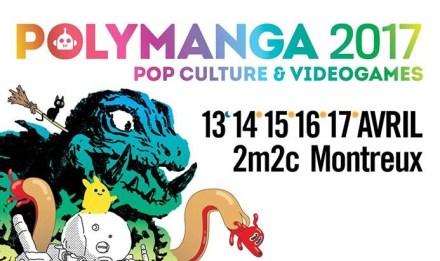 Little Nightmares vor offiziellem Release an der Polymanga anspielbar