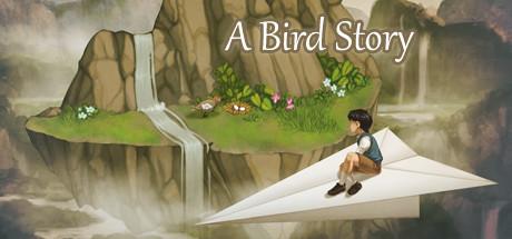 bird-story