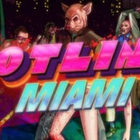 I Have No Desire to Play 'Hotline Miami'