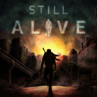 Find the Antitode in 30 Minutes or Less in 'Still Alive'