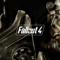 'Fallout 4' Review