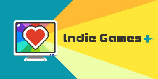 Indie Games Plus