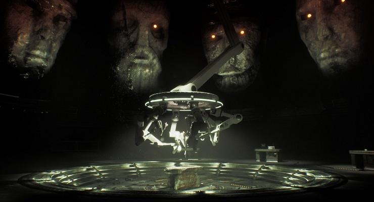 Image result for Apsulov:End of Gods