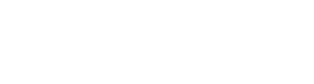 Indiegogh Creative