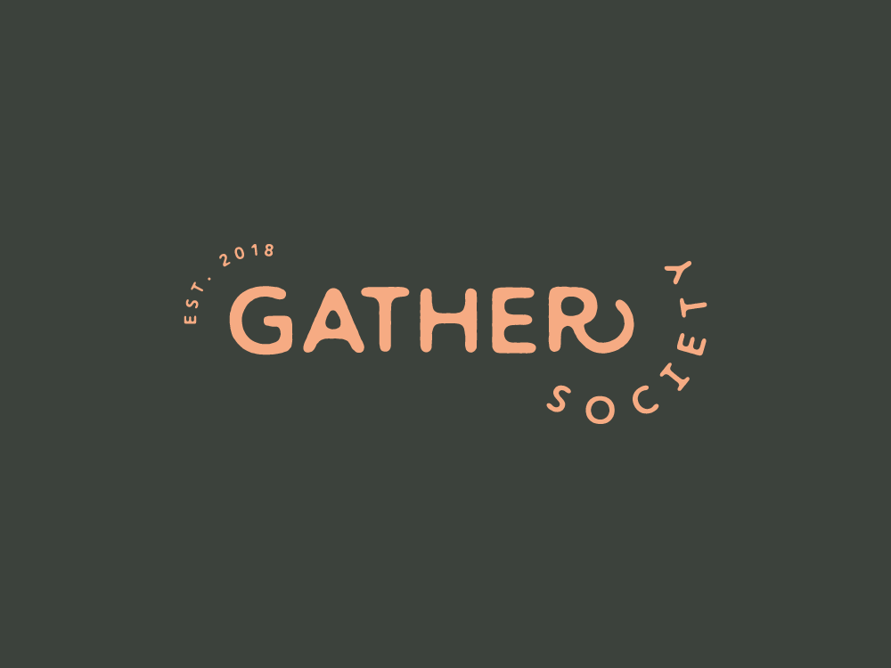 Gather Society | Indiegogh Creative