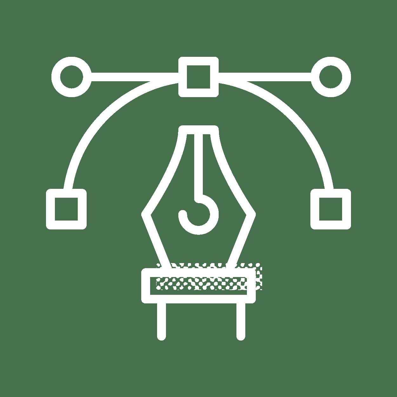 Small Business Branding - Logo Design   Indiegogh Creative
