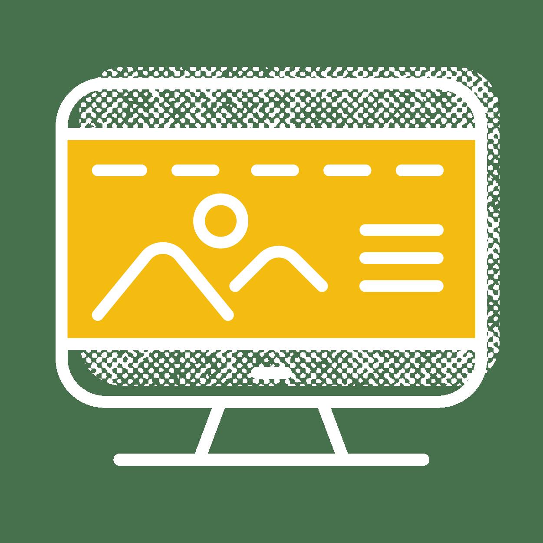 Small Business Branding - Website Design & Development   Indiegogh Creative