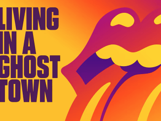 Rolling-Stones-Living-in-a-Ghost-Town-