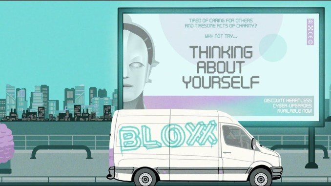 bloxx-thinking-about-yourself