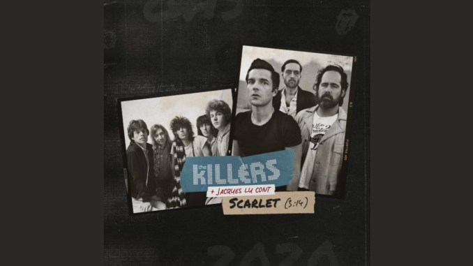 the-killers-and-jacques-lu-cont-scarlet