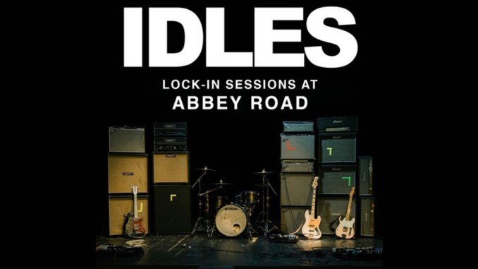 idles-new-covers