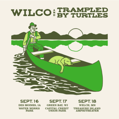 wilco-and-trampled-by-turtles