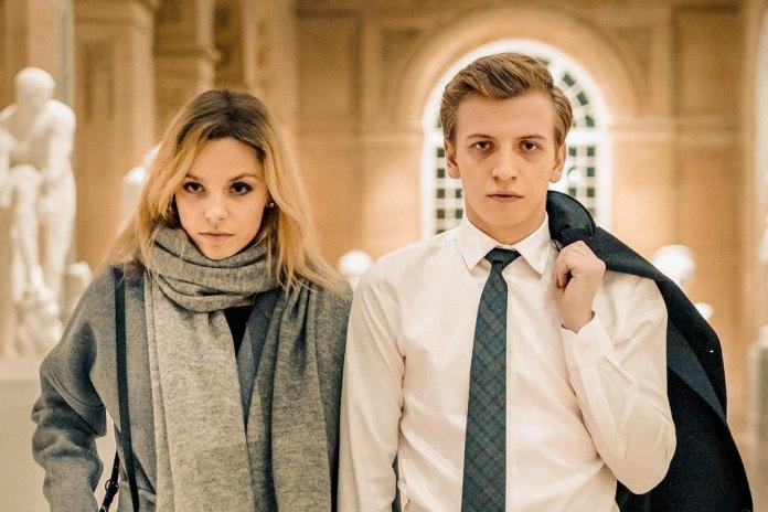 Hater: El reconocido thriller polaco que es furor en Netflix