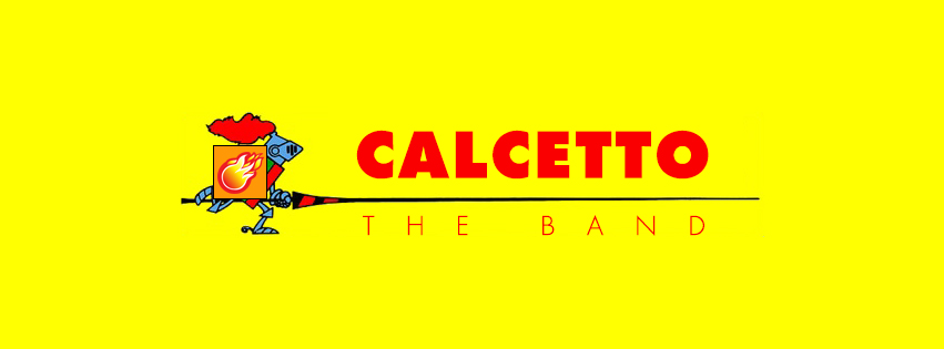 Calcetto