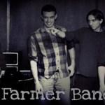 Josh Farmer Band, Vibrations