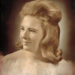 The Way We Were: Blessings of a Matriarch