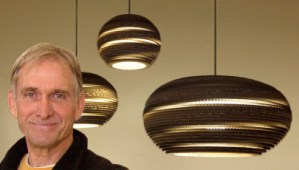 dan_lamps