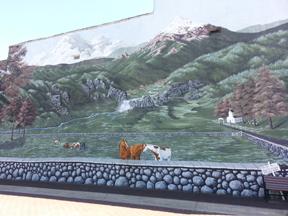 Mural smaller20130724_162411