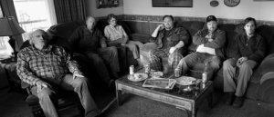 Men in the living room Nebraskacinema-nebraska2-blog480
