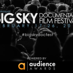 Big Sky Documentary Film Festival powered by audience Awards