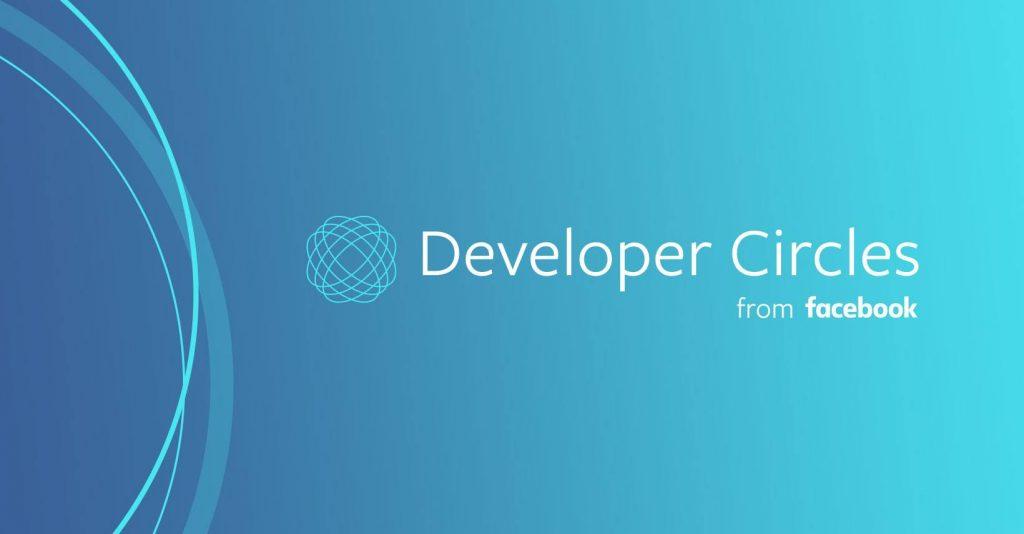 FB Dev Circle