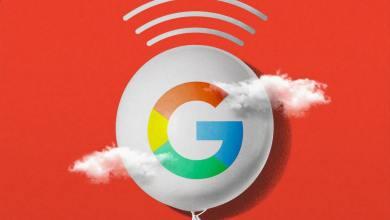 Photo of Hore! Google Kini Resmi Buka Data Center di Indonesia