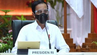 Pemerintah Sebut Influencer Memiliki Peran Dalam Demokrasi Digital (Foto via www.setneg.go.id)