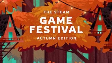Kesempatan untuk para gamers dunia mencoba game gratis (Foto via store.steampowered.com)