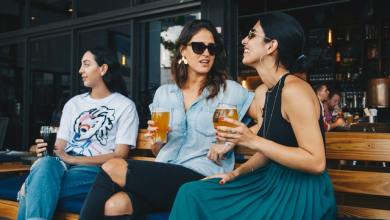 RUU Larangan Minuman Beralkohol bisa rugikan sektor pariwisata (Photo by ELEVATE from Pexels)