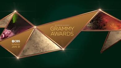 Grammy Awards 2021 menuai kontroversi (Gambar via www.grammy.com)