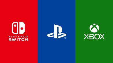 Kebijakan baru ini membuat gamers bisa bermain lebih aman saat online (Gambar via Twitter @verge)