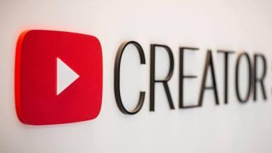 YouTube segera kenakan pajak untuk para YouTuber (Foto via Facebook YouTube Space LA)