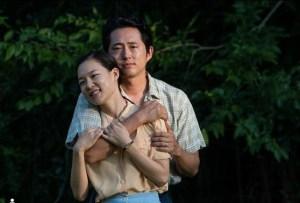Sundance Film Festival Asia 2021 Digelar di Jakarta, Benarkah?