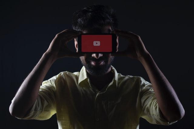 YouTube luncurkan fitur baru bernama 'Check' (Photo by Rachit Tank on Unsplash)