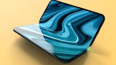 iPhone Foldable Segera Terwujud 2 Tahun Lagi, Benarkah?