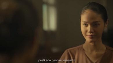 Tarian Lengger Maut: Film Horor dengan Cerita 'Tak Biasa'