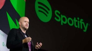 Film Spotify Akan Hadir di Netflix, Bakal Seperti Apa tuh?