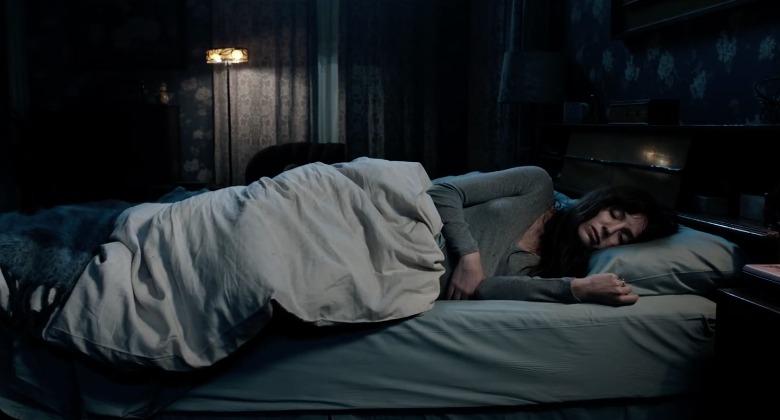 Malignant: Film Horror Karya James Wan Setelah The Conjuring